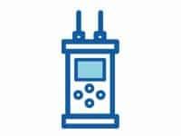 human-vibration-meter
