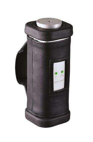 SV 110 – Vibration Calibrator