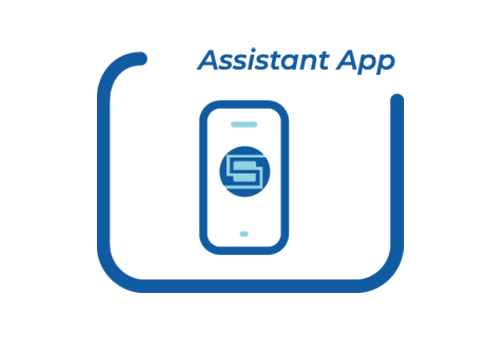 Assistant Application