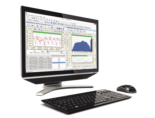 svantek-software